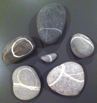 West Coast Stones of Ireland