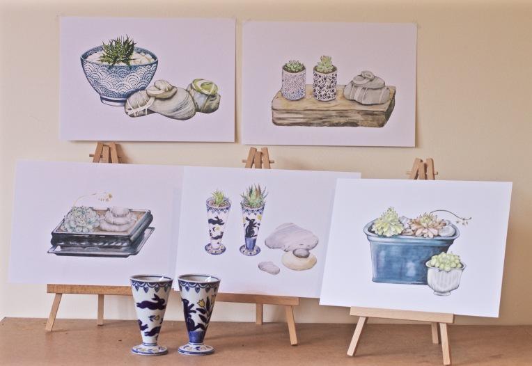 Ceramic Series 2