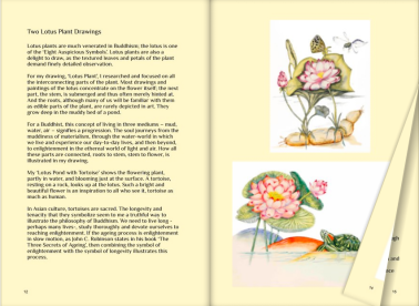 blurb-bbook-preview