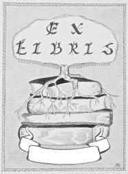 exlibriswhite