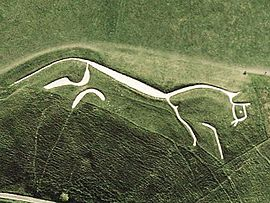 270px-Uffington-White-Horse-sat.jpg