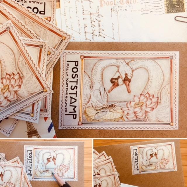 56b02-postalstamp