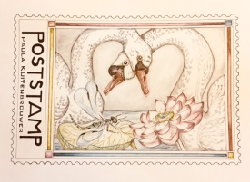 66fec-post2bstamps2bii