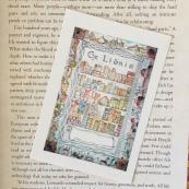 Ex Libris Stone age till Renaissance